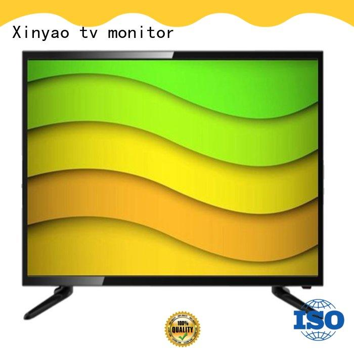 hot sale 22 in? led tv with v56 motherboard for lcd screen