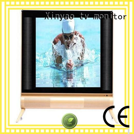 fashion lcd tv 15 inch price popular for tv screen