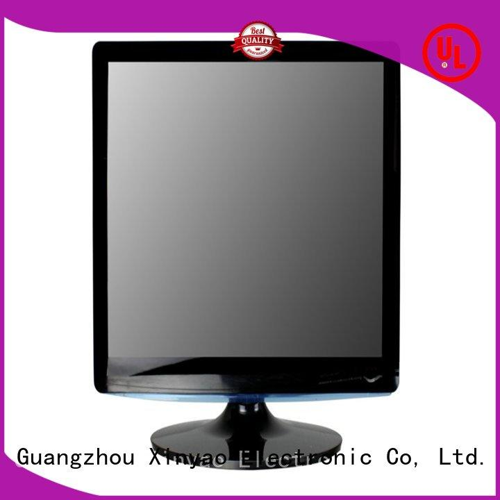 wholesale price 19 lcd monitor hd monitor for lcd screen