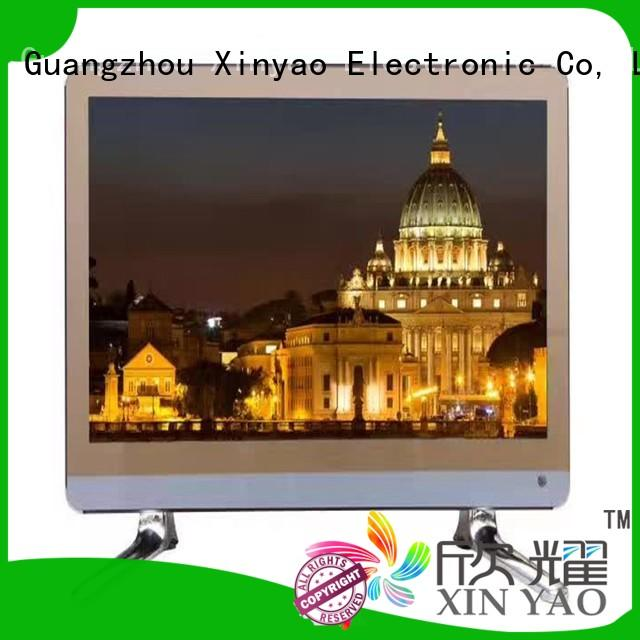 hot sale 22 inch tv 1080p with v56 motherboard for lcd screen