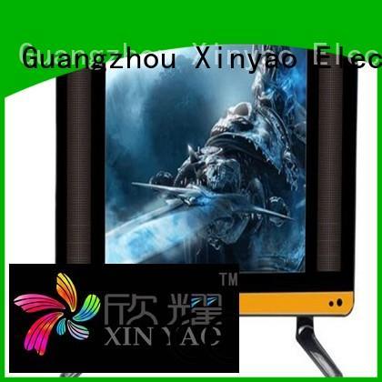 Xinyao LCD Brand screen 15 17 inch hd tv