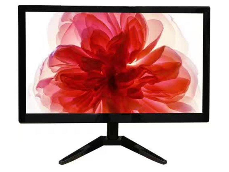 full hd 17 inch 1080p monitor flat screen for lcd tv screen-1