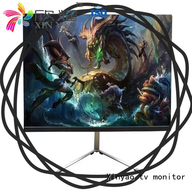 sale 21.5 inch led monitor buy now for lcd screen Xinyao LCD
