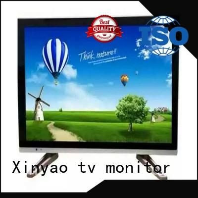 portable 19 lcd tv replacement screenfor lcd tv screen