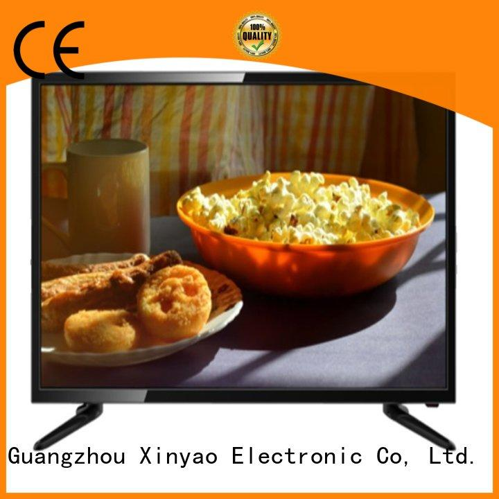 bulk best 24 inch led tv big size for lcd screen