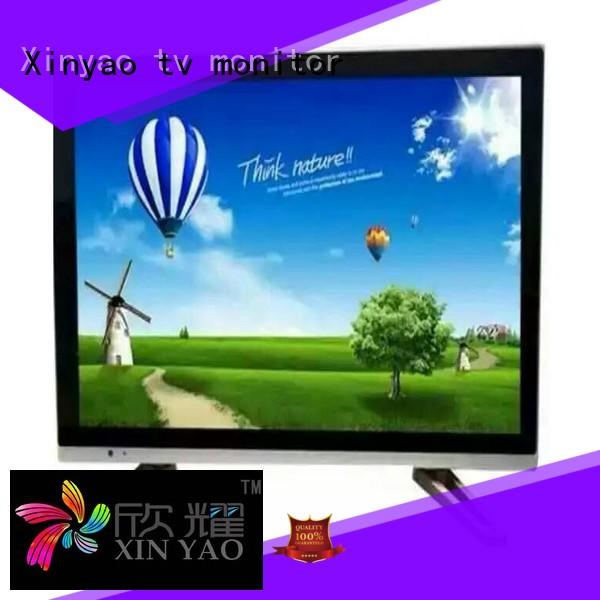 portable lcd tv 19 inch price replacement screen for lcd tv screen