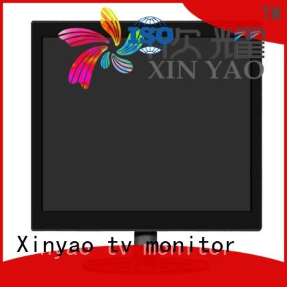 Xinyao LCD latest 15 inch lcd monitor lcd for lcd tv screen