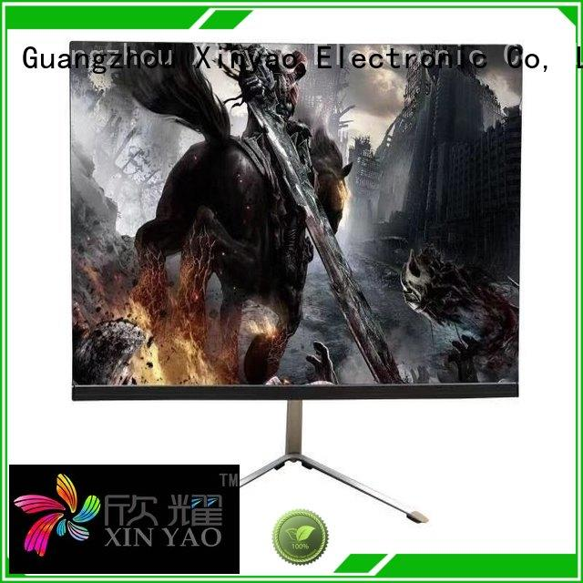 gaming 24 inch monitors for sale oem service for lcd screen