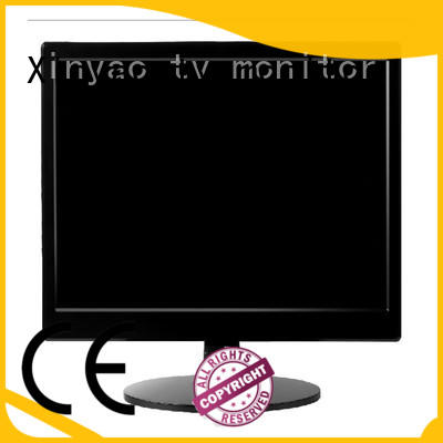 hot brand 19 inch full hd monitor new panel for lcd screen