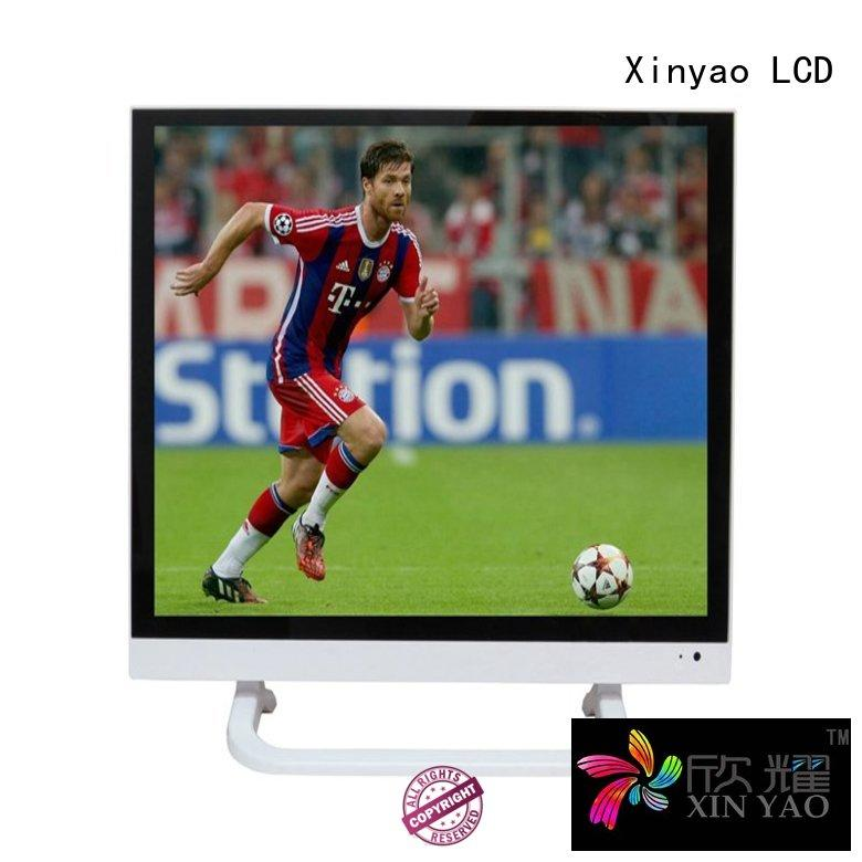 Xinyao LCD top product 19 computer monitor wholesale for lcd tv screen