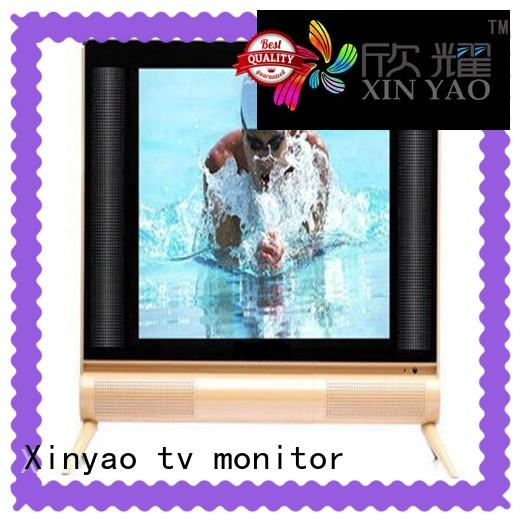 Xinyao LCD universal small lcd tv 15 inch popular for lcd screen