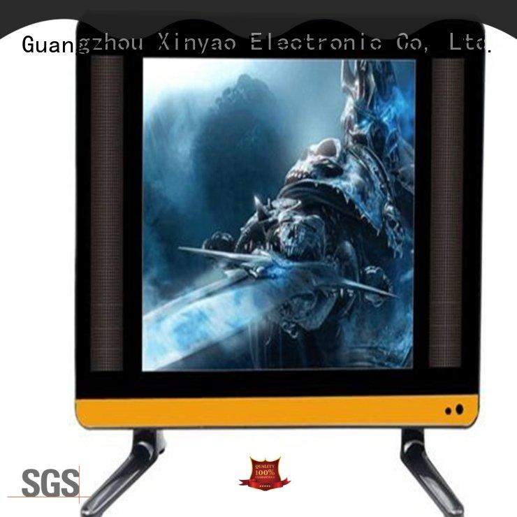 17 inch lcd tv price new style for tv screen