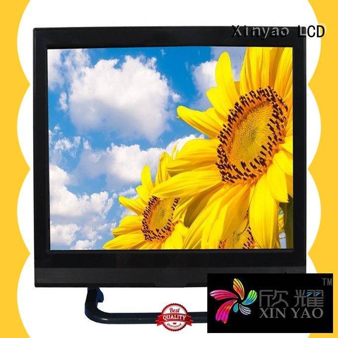 Xinyao LCD on-sale 20 inch lcd tv ODM for tv screen