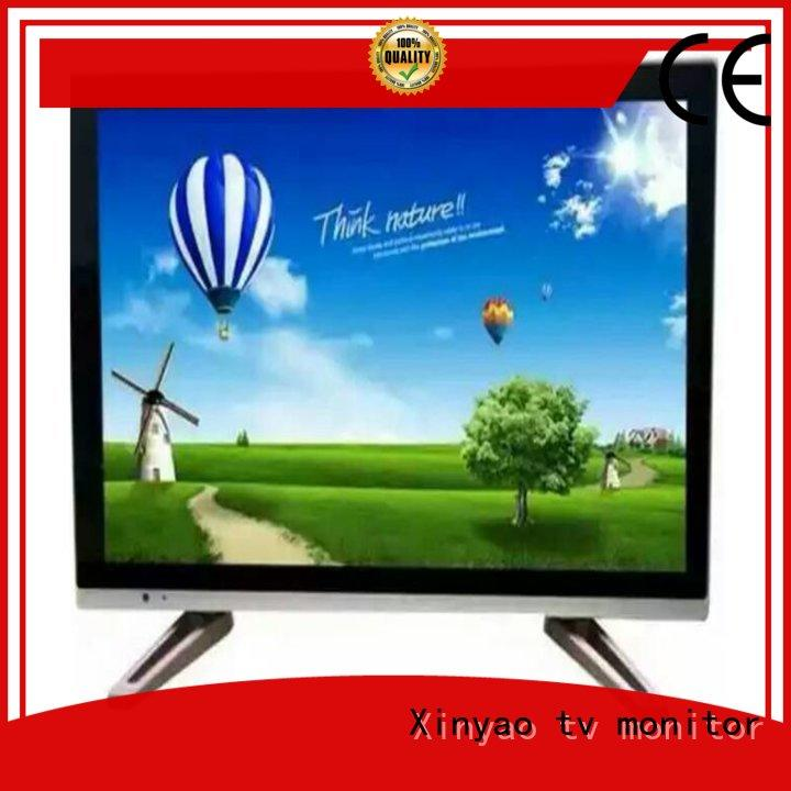 Xinyao LCD cheap price 19 lcd tv price second hand for lcd screen