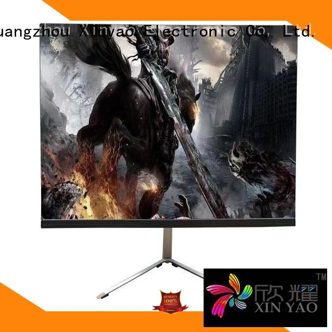 236inch24inch 24 inch led monitor buy now for tv screen