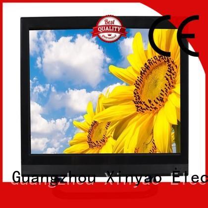 Cheap price china 20 inch led television bulk tv/led television led tv parts india