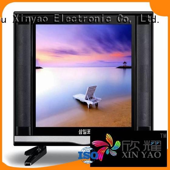 on-sale hd tv 17 inch customization for tv screen