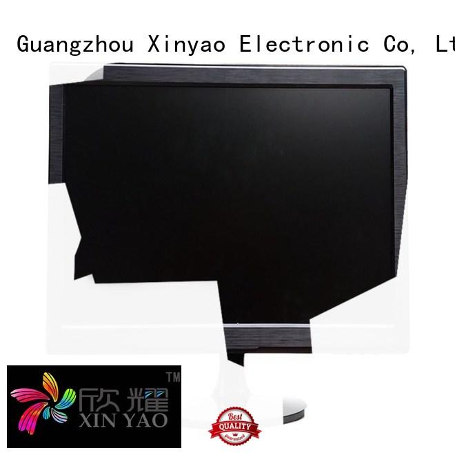 on-sale tft monitor 19 inch free sample for lcd tv screen