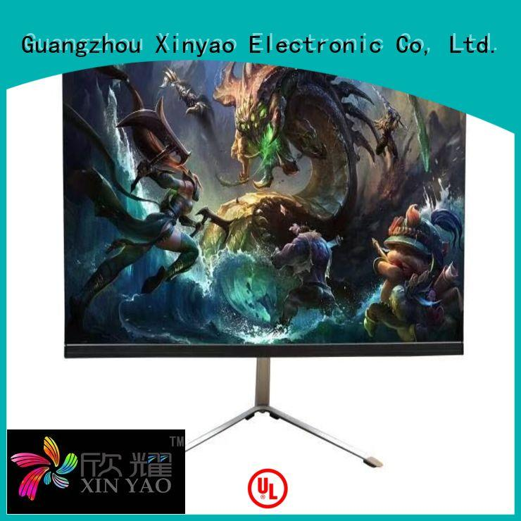 Quality Xinyao LCD Brand lcd 21.5 inch monitor