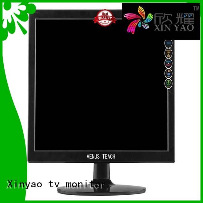 15 tft lcd monitor lcd x21 15 Xinyao LCD Brand 15 inch lcd monitor
