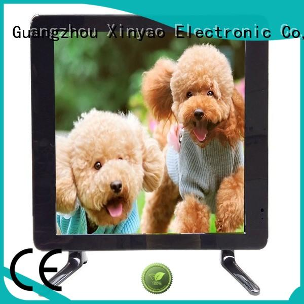 17 inch tv price new style for lcd screen