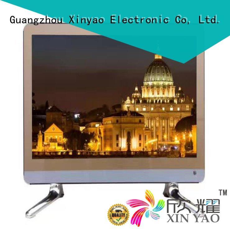oem 22 inch hd tv v56 for lcd tv screen Xinyao LCD
