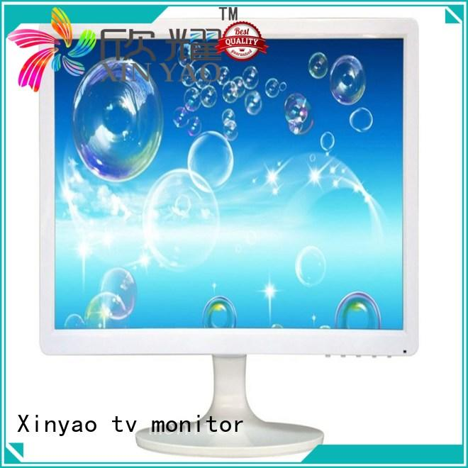 Xinyao LCD 18.5 monitor with laptop panel for lcd tv screen