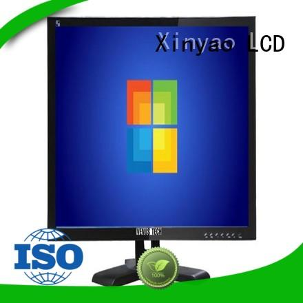 latest 17 inch lcd monitor price best price for lcd tv screen