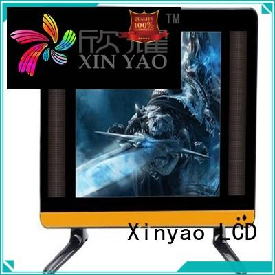 on-sale tv lcd 17 new style for lcd screen