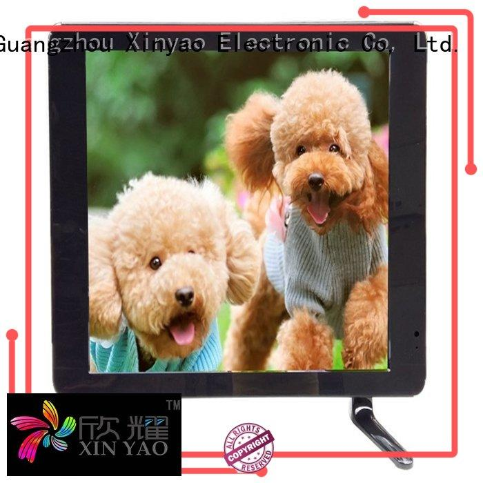 tv lcd 17 new style for lcd tv screen