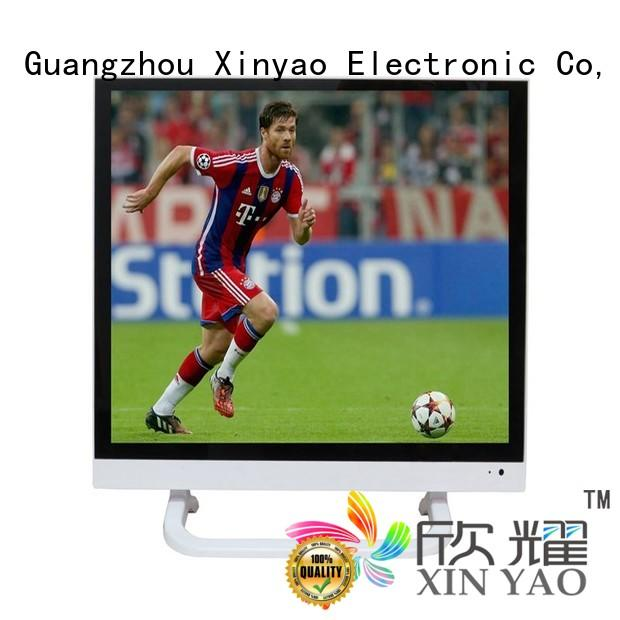 products 19 tft lcd color monitor get quote for tv screen Xinyao LCD