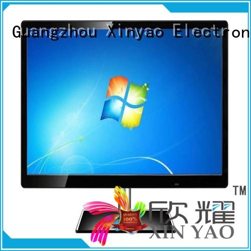 cheap price hp 27 ips led hd monitor factory price for lcd screen