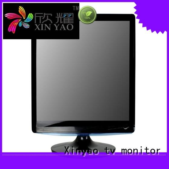 Xinyao LCD high-quality 19 inch monitors for sale bulk production for lcd screen