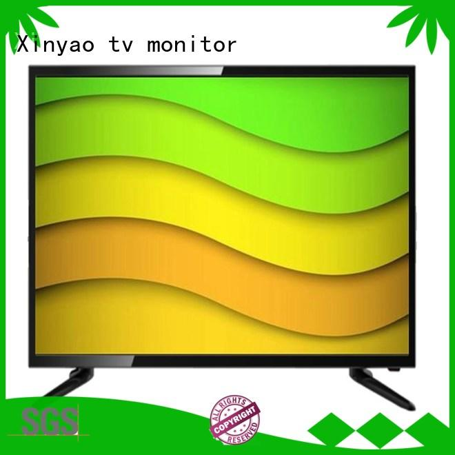 Xinyao LCD 22 inch hd tv with v56 motherboard for lcd tv screen