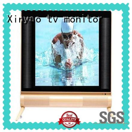 Xinyao LCD universal small lcd tv 15 inch popular for lcd tv screen