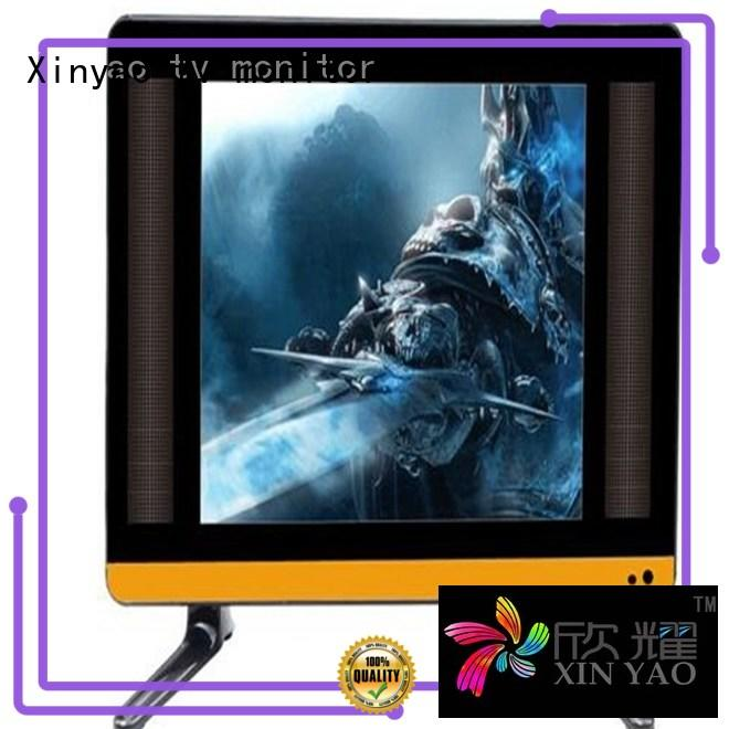 Breathable led 17 inch tv get quote for lcd tv screen