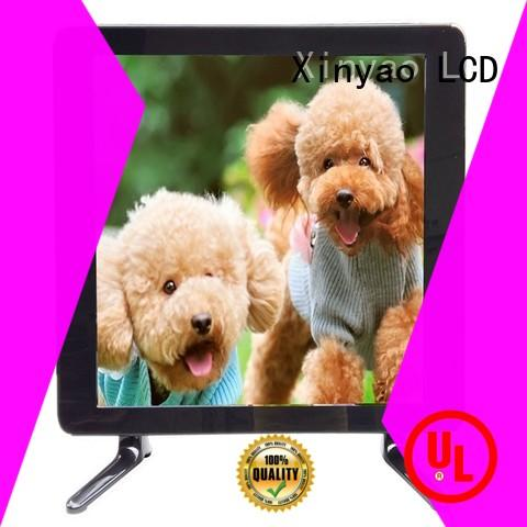 on-sale 17 inch lcd tv price fashion design for lcd tv screen