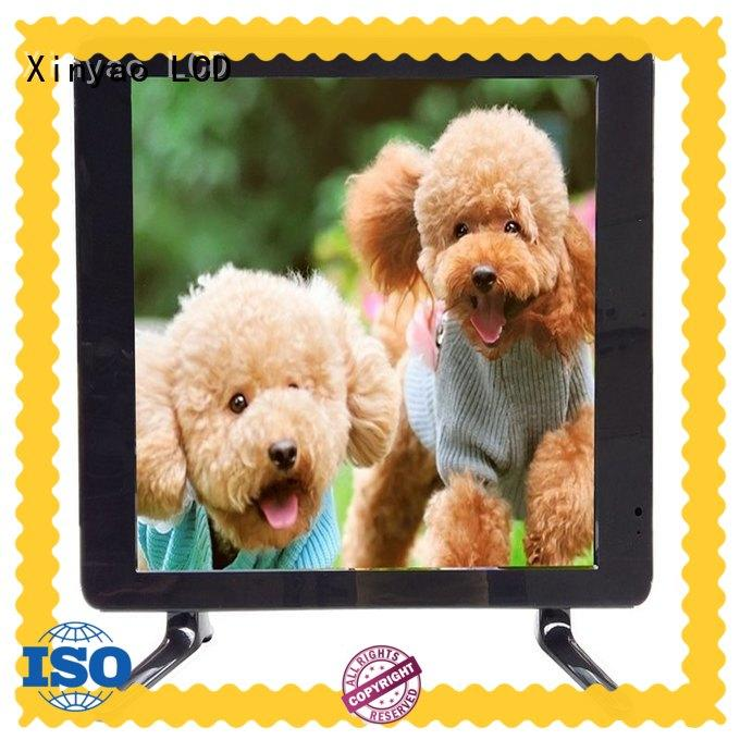 hd tv 17 inch for lcd screen Xinyao LCD