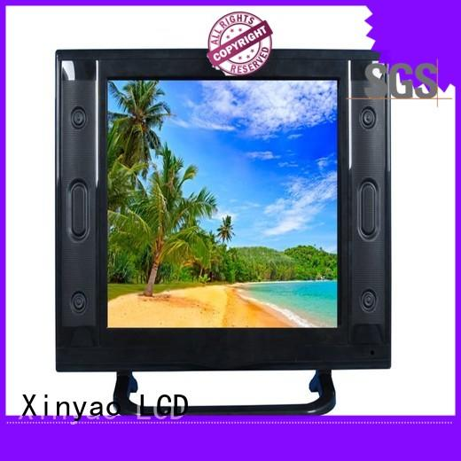 Xinyao LCD 15 lcd tv with panel for lcd tv screen