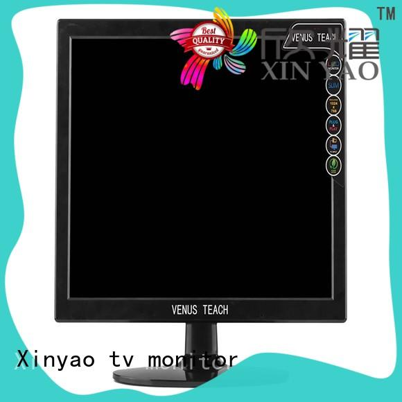 solid mesh 15 inch lcd monitor supplier for lcd tv screen