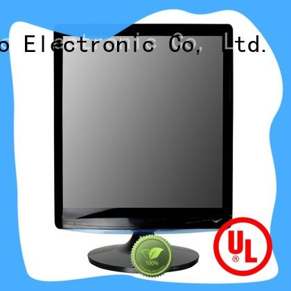 19 inch lcd monitor for lcd tv screen Xinyao LCD