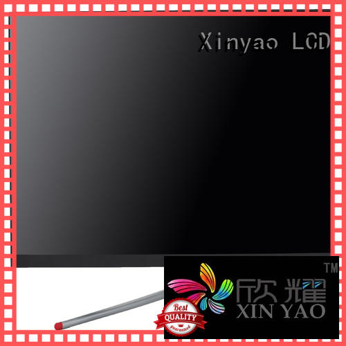 Xinyao LCD best all in one computer wholesale manufacturing