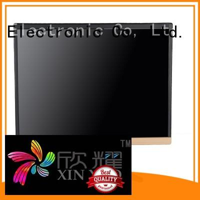Xinyao LCD gaming 24 inch monitors for sale manufacturer for tv screen