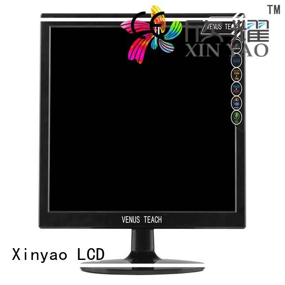 15 tft lcd monitor hdmi 15 inch lcd monitor led company