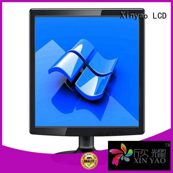tv hardware 19 lcd monitor hd monitor for tv screen