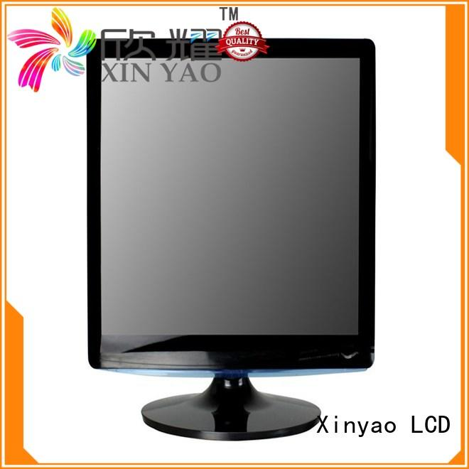 wholesale price 19 inch lcd monitor hd monitor for tv screen