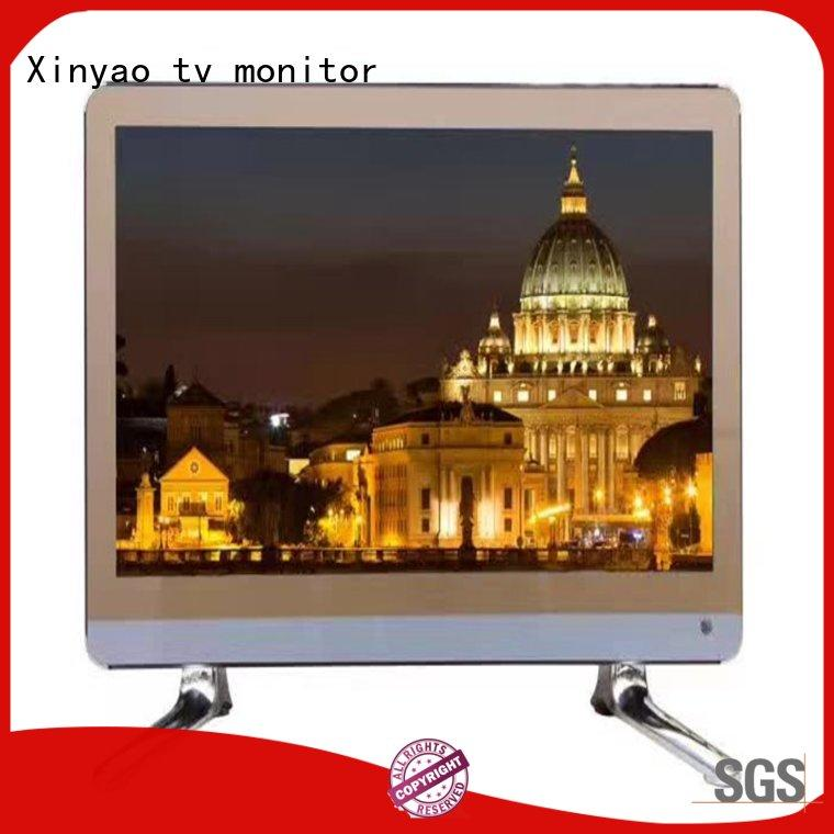 Xinyao LCD 22 inch hd tv with v56 motherboard for lcd screen