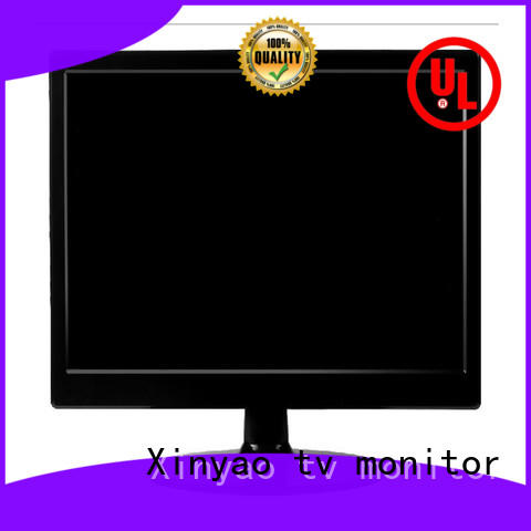 Xinyao LCD hot brand 19 inch full hd monitor new panel for lcd tv screen