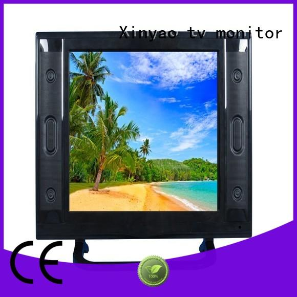 Xinyao LCD fashion lcd 15 inch with panel for tv screen