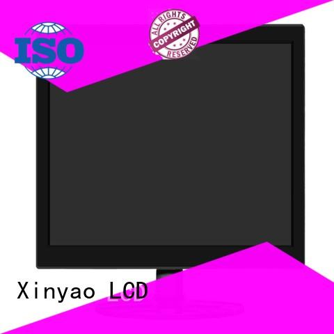15 inch monitor hdmi for lcd tv screen Xinyao LCD